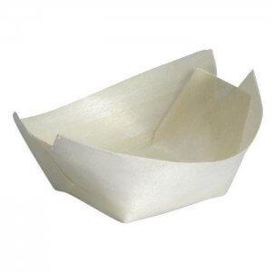 Træbåd-5,50x7-cm