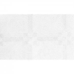 Papir-rulledug-hvid-5000x118-cm-genbrugspapir.jpg