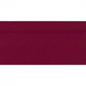 Dug - Rulledug - bordeaux - 2500 x 120 cm - eksklusiv Airlaid